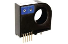 HOS AB Hall Sensor