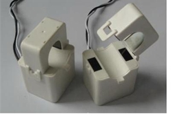 Mini Split-Core Current Transformer