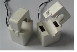 Mini Split-Core Current Transformer
